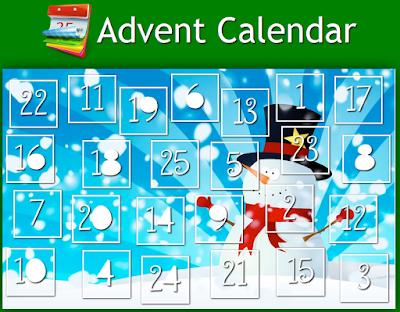 http://www.whychristmas.com/adventcalendar/
