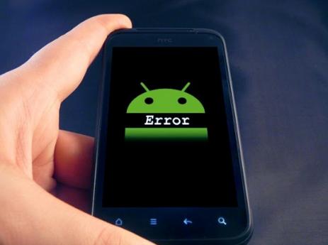 5 Cara Memperbaiki Hp Android Mati Total Tanpa Pc Android Caraku