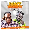 Fast Rising Star M2-The-Cee Features Aya RamzyB In New Song 'Don't Worry' | LISTEN