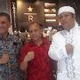 Penyerangan Terhadap Wiranto Diduga untuk Gagalkan Pelantikan