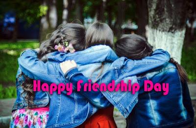 girls-friendship-images-whatsapp-facebook