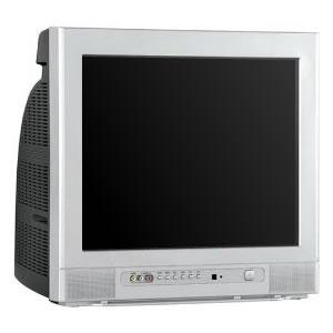 Alat Komunikasi Televisi