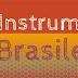 [News]Instrumental Brasileiras encerra programação com lançamento de vídeo clipe e oitavo podcast, em homenagem a Léa Freire e a sua discografia