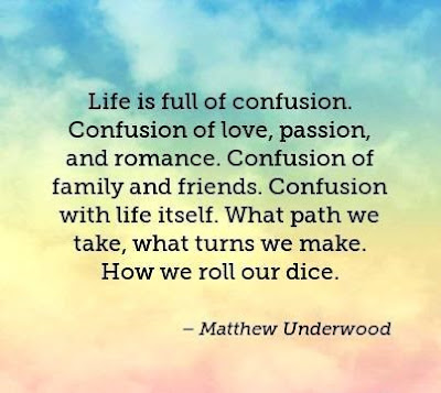Passion Quotes About Life