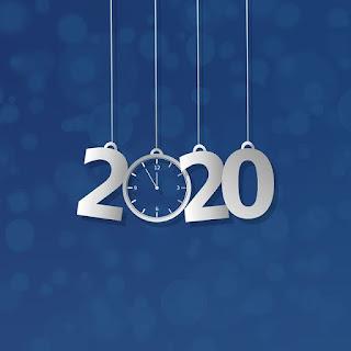 Tren teknologi di 2020  Dapat Menirukan Kecerdasan Manusia