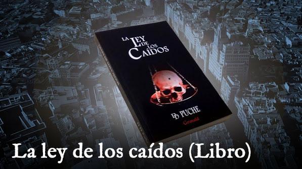 https://www.baladadeloscaidos.com/2020/02/la-ley-de-los-caidos-libro.html