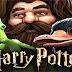 Harry Potter: Hogwarts Mystery Mod Apk v1.11.0 [ Unlimited Money, Energy, Free Shopping ]