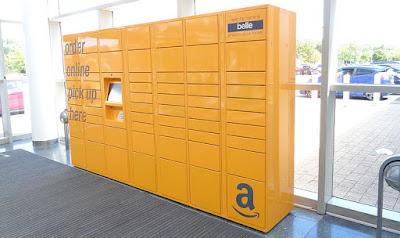 10 excelentes ofertas electrónicas en Amazon