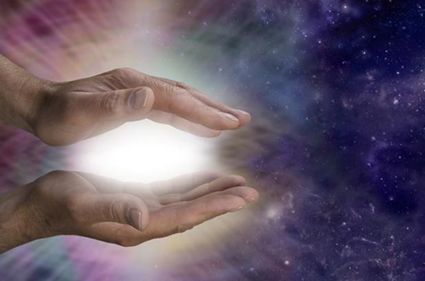 Chữa bệnh từ xa bằng năng lượng tâm linh là sao, cách thức hoạt động như thế nào?