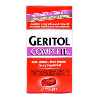 Is Geritol Good For Pregnancy? Side Effects, Facts, Precautions, Dosage