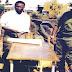 """Acordo de Paz do Alto Kauango: """"Savimbi queria-me fuzilar"""""""