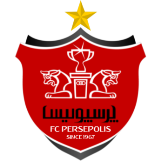 2021 2022 Recent Complete List of Persepolis Roster 2019-2020 Players Name Jersey Shirt Numbers Squad - Position