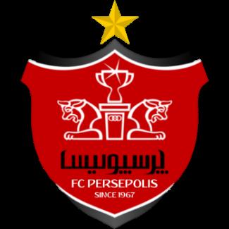 2021 2022 Plantilla de Jugadores del Persepolis 2019-2020 - Edad - Nacionalidad - Posición - Número de camiseta - Jugadores Nombre - Cuadrado