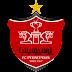 Persepolis FC 2019/2020 - Effectif actuel