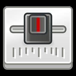 Mixxx 2.0 Stable (32-bit)