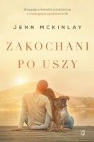 http://www.wydawnictwokobiece.pl/produkt/bluff-point-zakochani-po-uszy/#