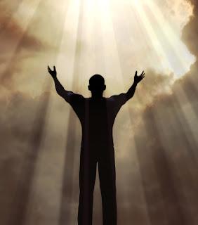 Allahın Olduğunun Kanıtları Allahın Varlığını Nasıl Kanıtlarız