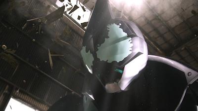 Kamen Rider Revice Episode 05 Clips