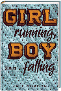 https://www.carlsen.de/hardcover/girl-running-boy-falling/115979
