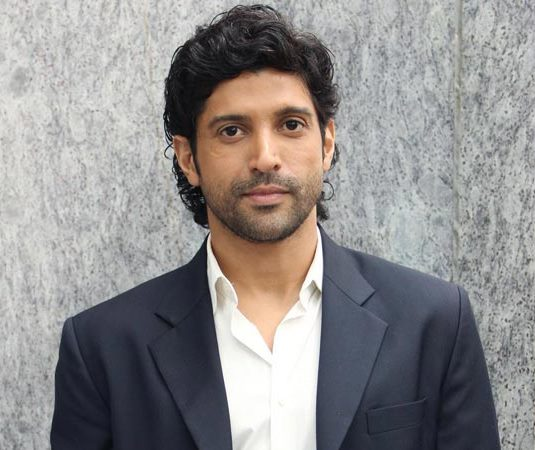 It Is The Continuous Journey Of Magik Farhan Akhtar Instamag