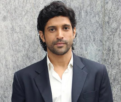 it-is-continuous-journey-of-magik-farhan-akhtar