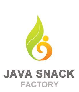 Loker PT Java Snack Factory Slawi