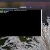 Membuat aplikasi chatting client server dengan python