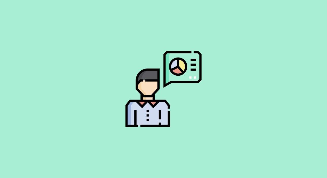 Pada Metode Perakitan Individual Proses Pemasangan Komponen Dilakukan Secara