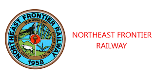 NF RAILWAY 2021 Jobs Recruitment Notification of CMP Posts