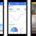 Saingi Youtobe Facebook Luncurkan Aplikasi Video, Apa Perbedaannya?