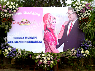 bunga-papan-wedding-ori02