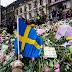 Los simpatizantes de Estado islámico se multiplican por 10 en siete años en Suecia