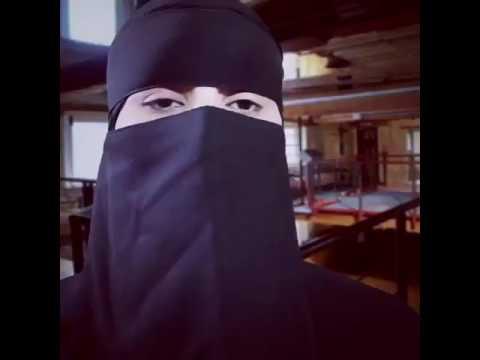 مقمية فى الكويت لم يسبق لى الزواج ابحث عن زوج ميسور الحال