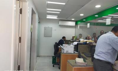 رابط وخطوات تسجيل العمالة غير المنتظمة ٢٠٢٠ على موقع القوى العاملة