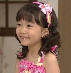 Bang Joon Seo Profile