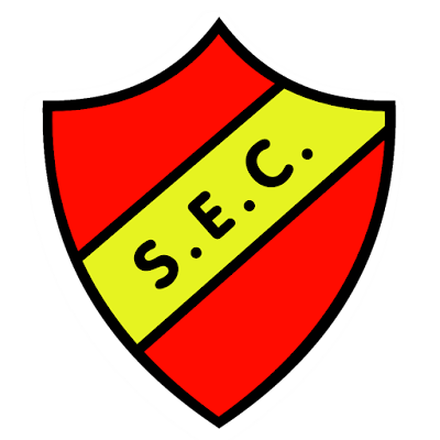 SANTANA ESPORTE CLUBE