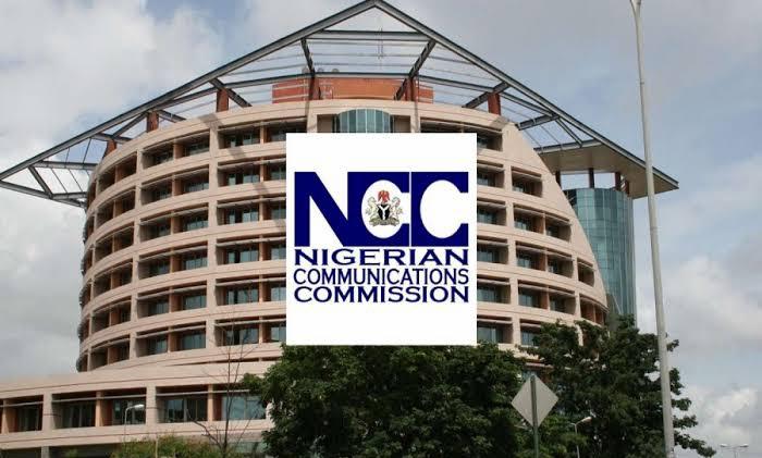 NCC: Daure Ka Karanta Muhimmin Sakon Hukumar Sadarwa Ta Kasa Domin Amfanin Kanka