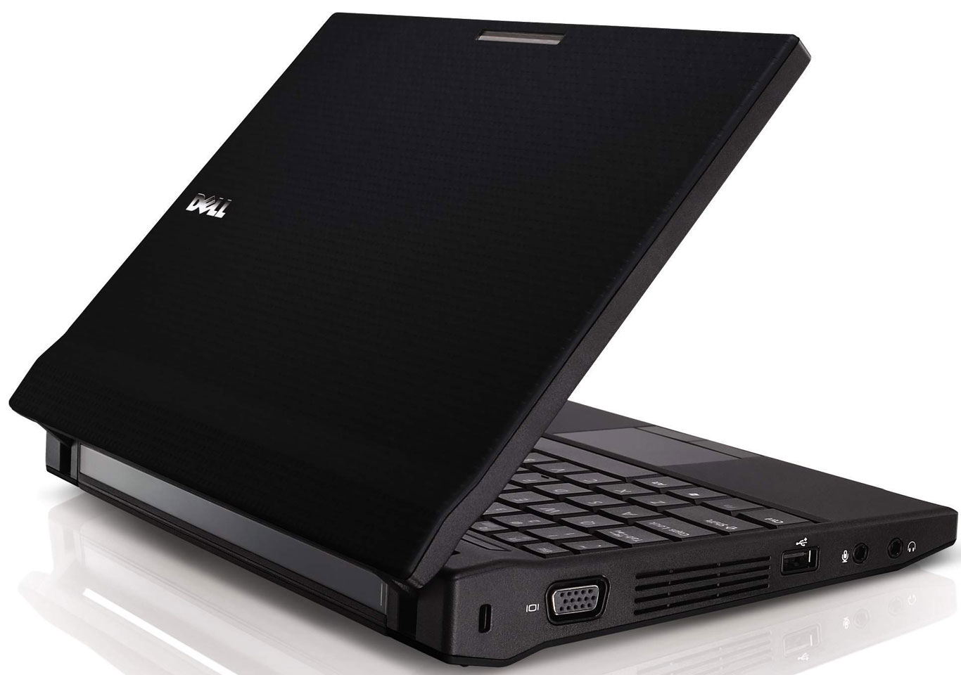 Dell Latitude 2120 Specification Review   Gadget Reviews
