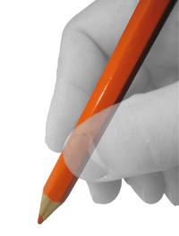 6 Hal Yang Harus Anda Lakukan Setelah Menulis Artikel