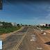 """Fotos """"envelhecidas"""" no Google Street View? Sim, em cidadezinhas da Austrália"""