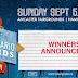 CMAOntario Announces 2021 Award Winners - @theCMAOntario
