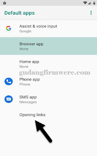 ho to Remove FRP google account Xiaomi Mi 8