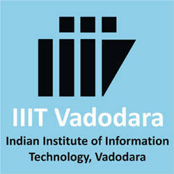 IIIT Vadodara Training & Placement Officer Recruitment 2017