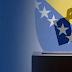 CIK objavio najnovije podatke za Parlament BiH