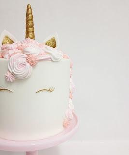 cake5fdedfc24791d7764afc11b1dacdc79d.jpg