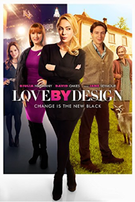 Love by Design Movie Review