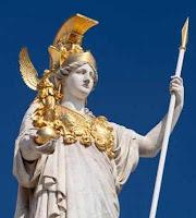 Mitología Romana, Minerva, Mitologia romana Minerva, Diosa romana, La Protectora de Roma, La Patrona de los Artesanos en Roma, Minerva y Aracne