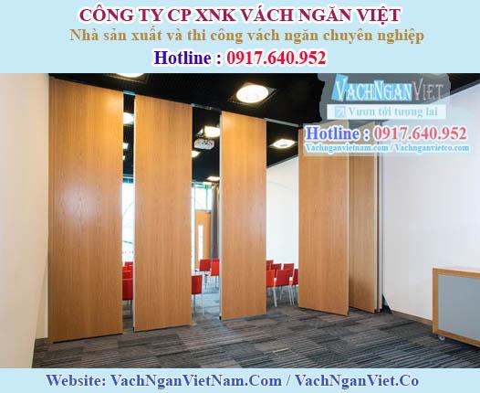vach-ngan-di-dong-gia-re-vach-ngan-viet-03