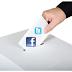 ¡ARRANCAN LAS CAMPAÑAS!: Entre redes sociales y encabronamiento nacional.