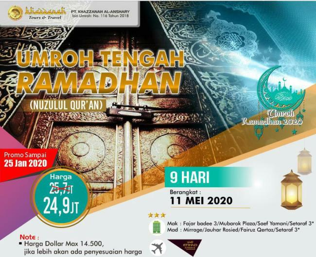 paket-umroh-tengah-ramadhan-2020